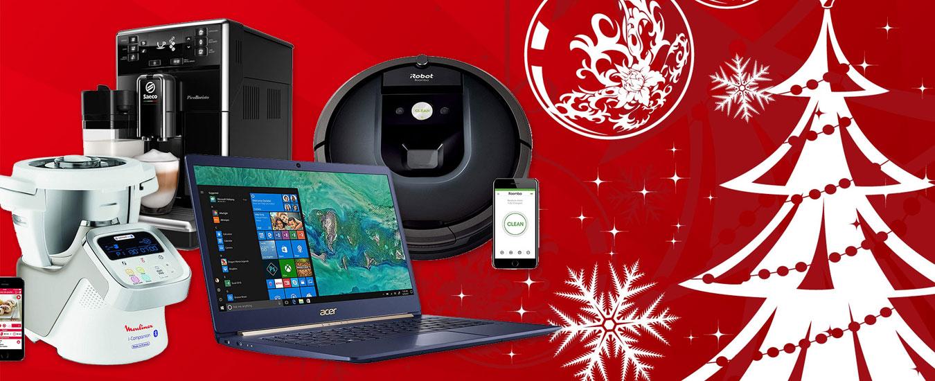 Notebook Acer Swift 5 - 11/11