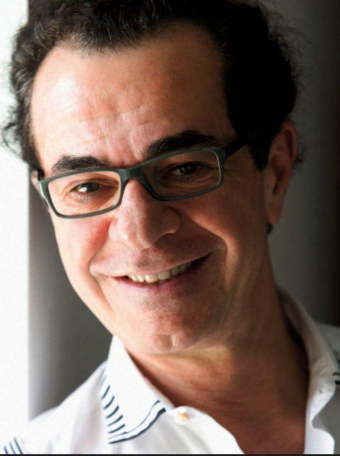 Accademia di Brera, Romeo Gigli socio onorario: il riconoscimento allo stilista maestro di McQueen