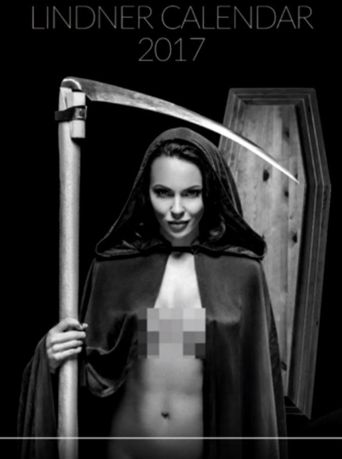scelte di ragazze nude maturo travestimento porno