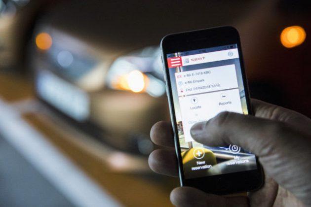 Auto, quali sono i gusti dei millennials? Ecco le scelte dei