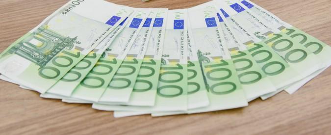 """Corruzione, """"l'Italia attui norme Ue antiriciclaggio e favorisca trasparenza su informazioni fiscali delle grandi imprese"""""""