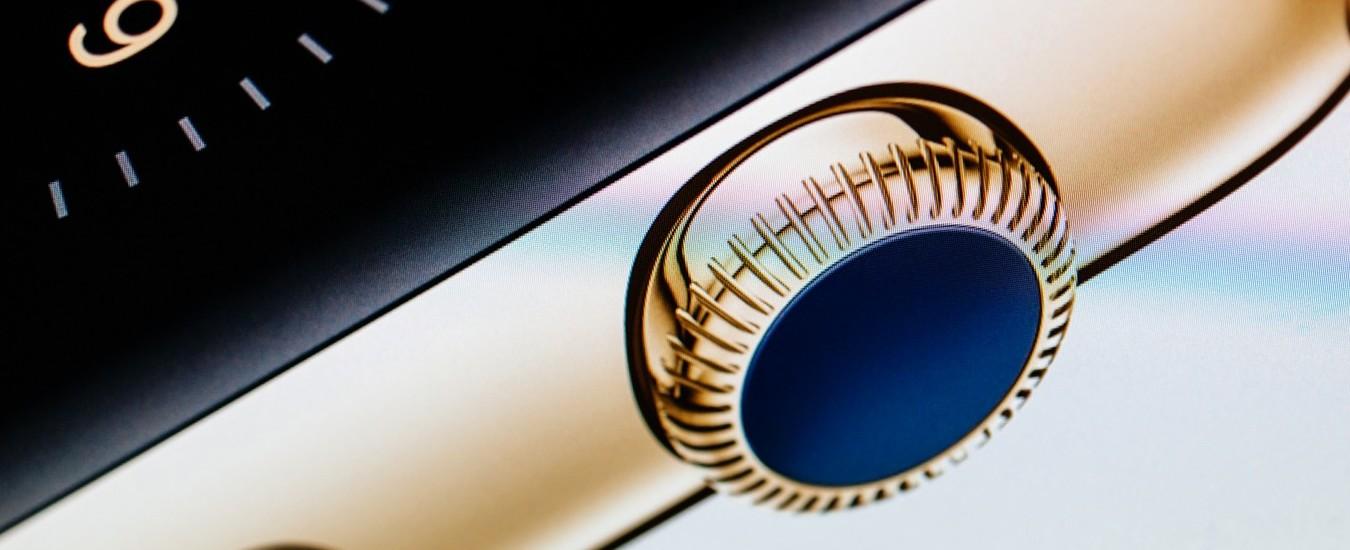 Apple Watch smaschera i battiti irregolari e fa anche l'elettrocardiogramma