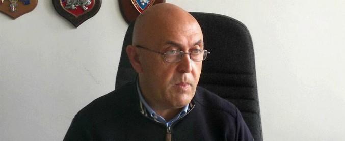 Lecce, pm arrestato per corruzione: sesso anche per pilotare l'esame da avvocato in programma l'11 dicembre