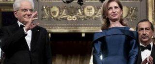 """Prima della Scala, un quarto d'ora di applausi per l'Attila di Verdi. Trionfo per Mattarella, quasi 3 minuti di ovazioni: """"La cultura è baluardo di democrazia"""""""