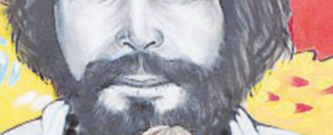 Omicidio Rostagno, sentenza in ritardo da quattro mesi