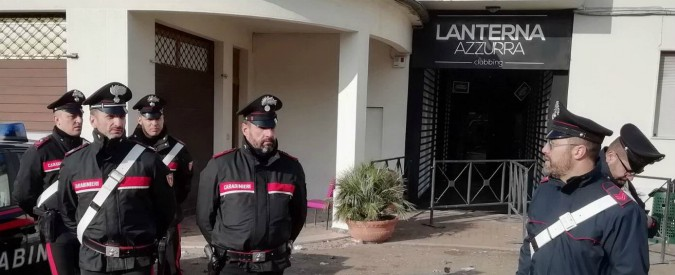 """Ancona, cordoglio dopo concerto di Sfera Ebbasta. Mattarella: """"Non si può morire così"""". Conte: """"Risposte chiare e celeri"""""""