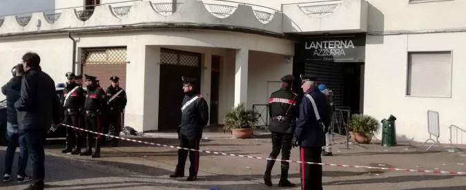 Ancona, la Lanterna Azzurra chiusa a gennaio 2014 e riaperta nel 2015 con capienza ridotta