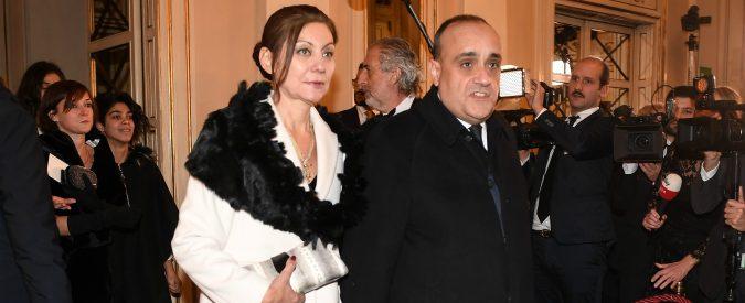 Facce di bronzo alla Scala, a chi interessa davvero la cultura in Italia?