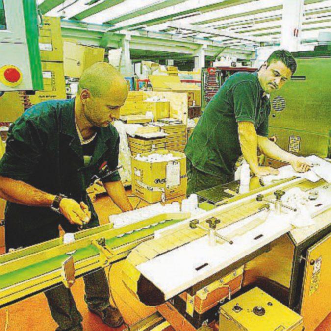 Tanta Cig per le crisi industriali, la Lega frena la lotta al precariato
