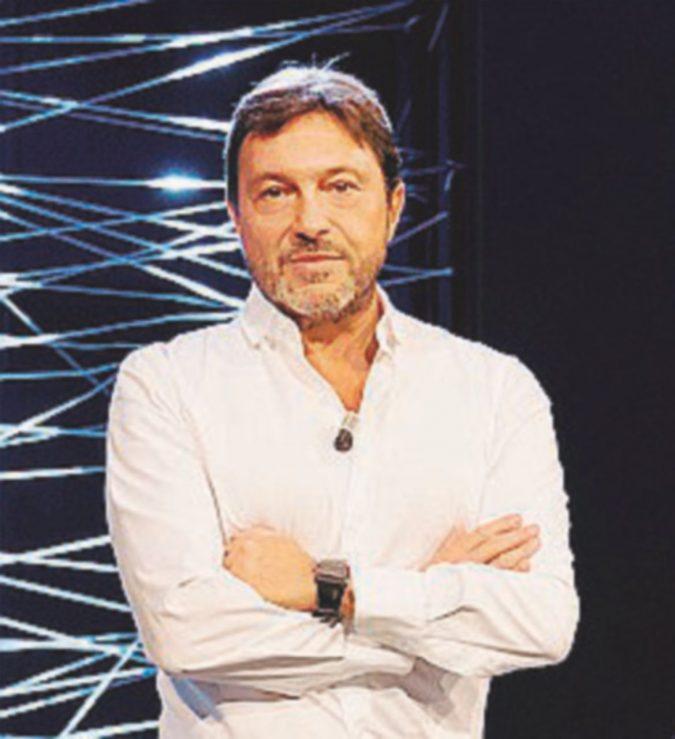 """Soldi, simbolo, volti """"nuovi"""": """"Report"""" indaga sul Carroccio"""