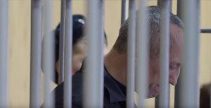 Mikhail Popkov condannato al secondo ergastolo: ha ucciso 77