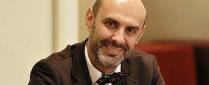 Ddl Pillon, sette spunti di riflessione sull'affidamento condiviso e sui diritti dei minori