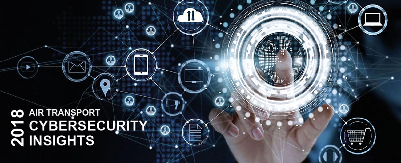 Sicurezza aerea, compagnie e aeroporti cominciano a prendere sul serio i rischi informatici