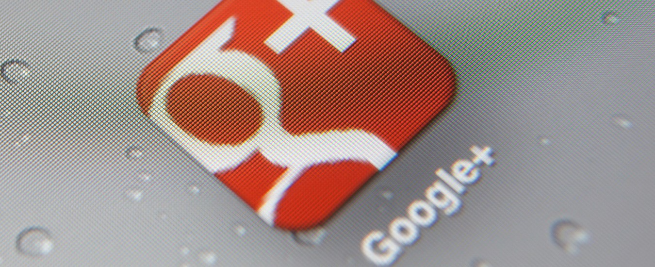 Google Plus chiude in anticipo, la seconda violazione della sicurezza è la mazzata finale