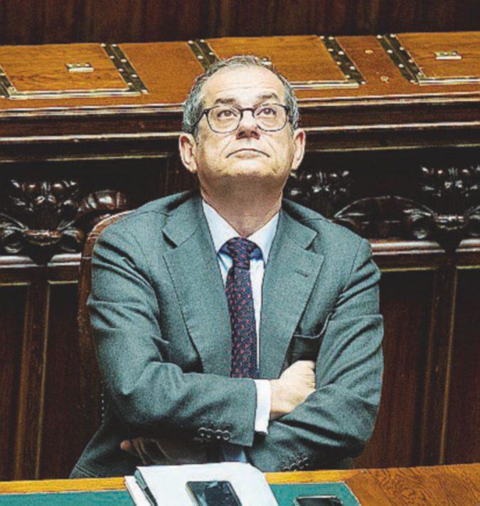 """Manovra, gelo dalla Ue: """"Da Roma ancora nulla"""""""