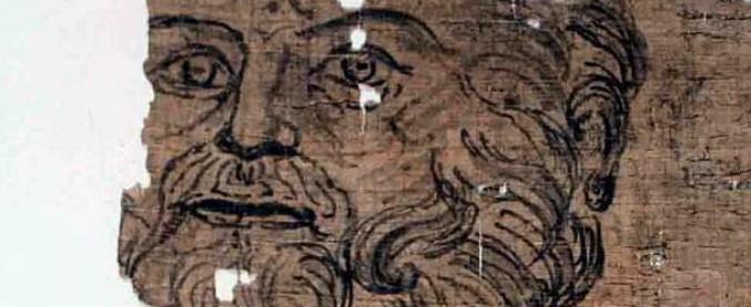 Torino, il papiro di Artemidoro è falso. Ma la truffa è prescritta: archiviato il caso
