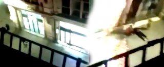 Strasburgo, spari a mercatino di Natale: 3 morti, italiano tra feriti. Killer 'criminale radicalizzato': s'indaga per terrorismo