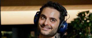 """Antonio Megalizzi è morto: il reporter italiano era stato ferito nell'attentato di Strasburgo. L'audio: """"Innamorato dell'Ue"""""""