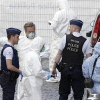 Attentati, sei anni di terrone in Europa: da Tolosa a Charlie Hebdo, da Londra al mercatino di Natale di ...