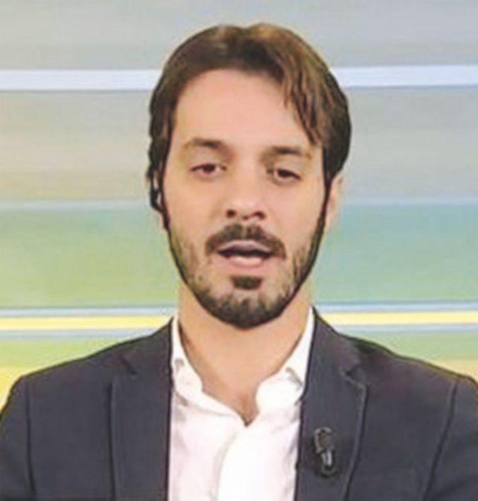 """I talebani del Carroccio e i Gilet gialli: """"I migranti s'infiltrano per svaligiare"""""""