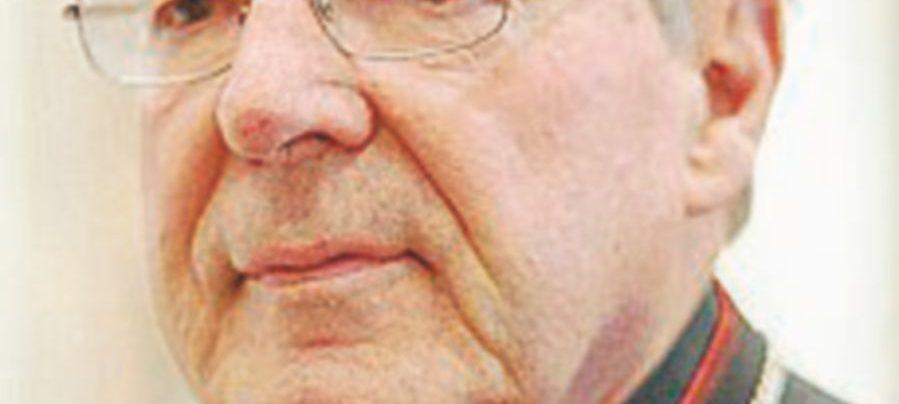 Pedofilia, Pell rischia la condanna. Al suo posto Mistò?