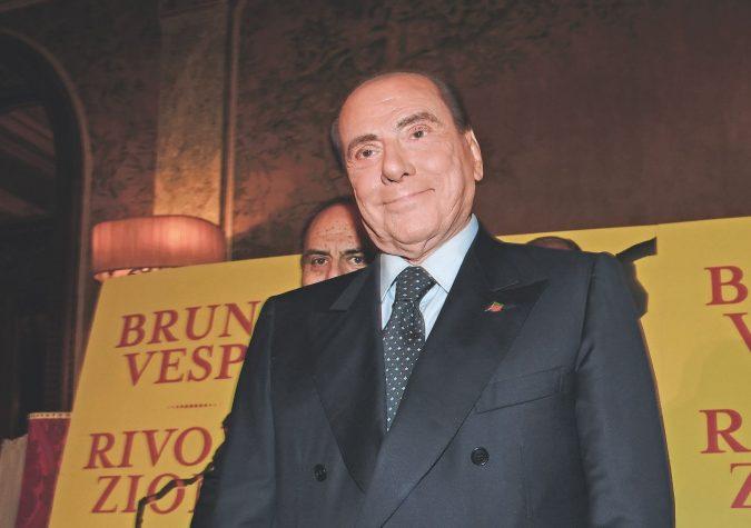 """B. confessa la compravendita: """"Per i grillini 8 mila euro in più"""""""
