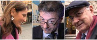 """Manovra, Lannutti (M5s): """"Ci sarà la rivoluzione se scendiamo ancora col deficit"""". Ruocco: """"Nessuna marcia indietro"""""""