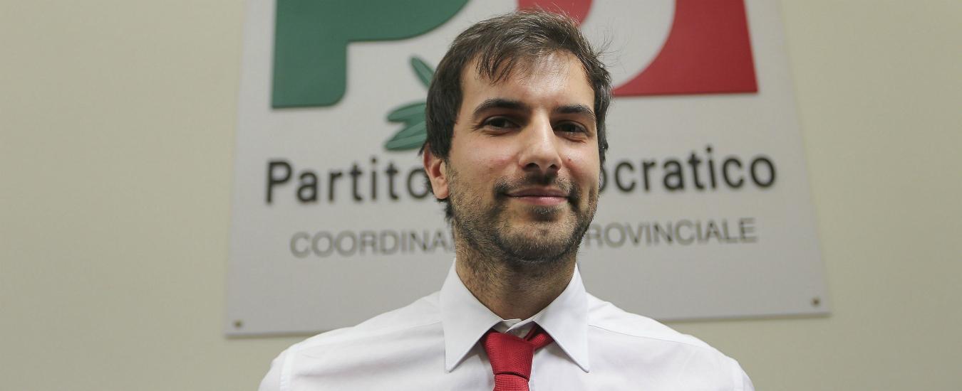 Napoli, nasce un comitato di resistenza contro il declino politico. E io lo sostengo volentieri