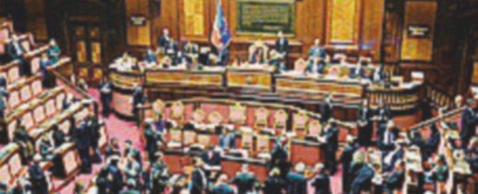 Il decreto fiscale è legge: maxi sconto per chiudere le liti