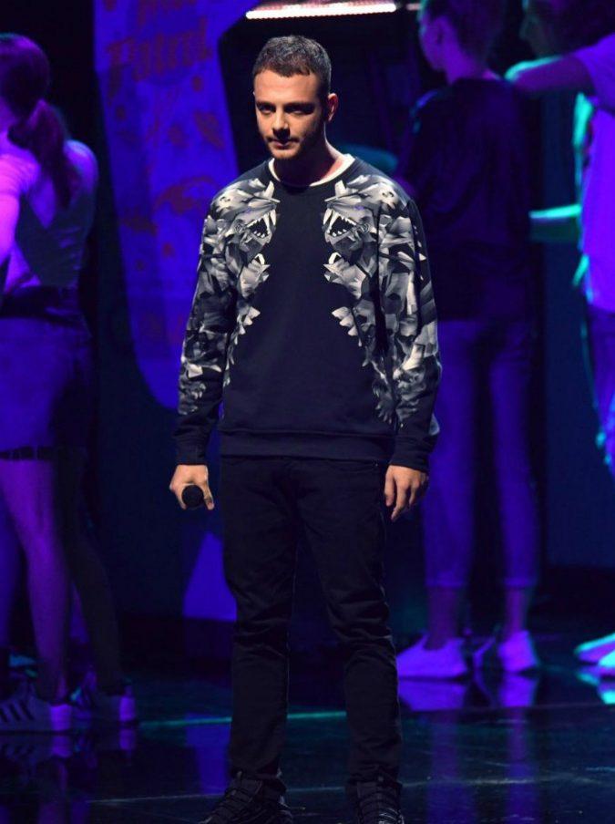 X Factor, Anastasio vince con il suo rap anomalo: nel talent 'cambia la musica' ma è tempo di una rinfrescata in giuria