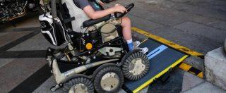 """Disabili, governo istituisce il codice unico. Associazioni: """"Primo passo, ora bisogna scriverlo. Si potenzino gli strumenti"""""""
