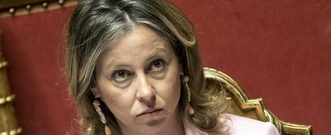Ministra Grillo, rifletta. È ancora in tempo per non distruggere il Servizio sanitario nazionale