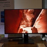 Dell Monitor 4K HDR U3219Q