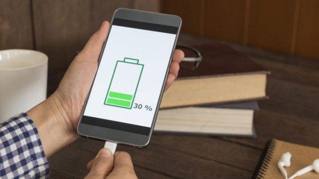 Xiaomi, in futuro gli smartphone si ricaricheranno col suono?
