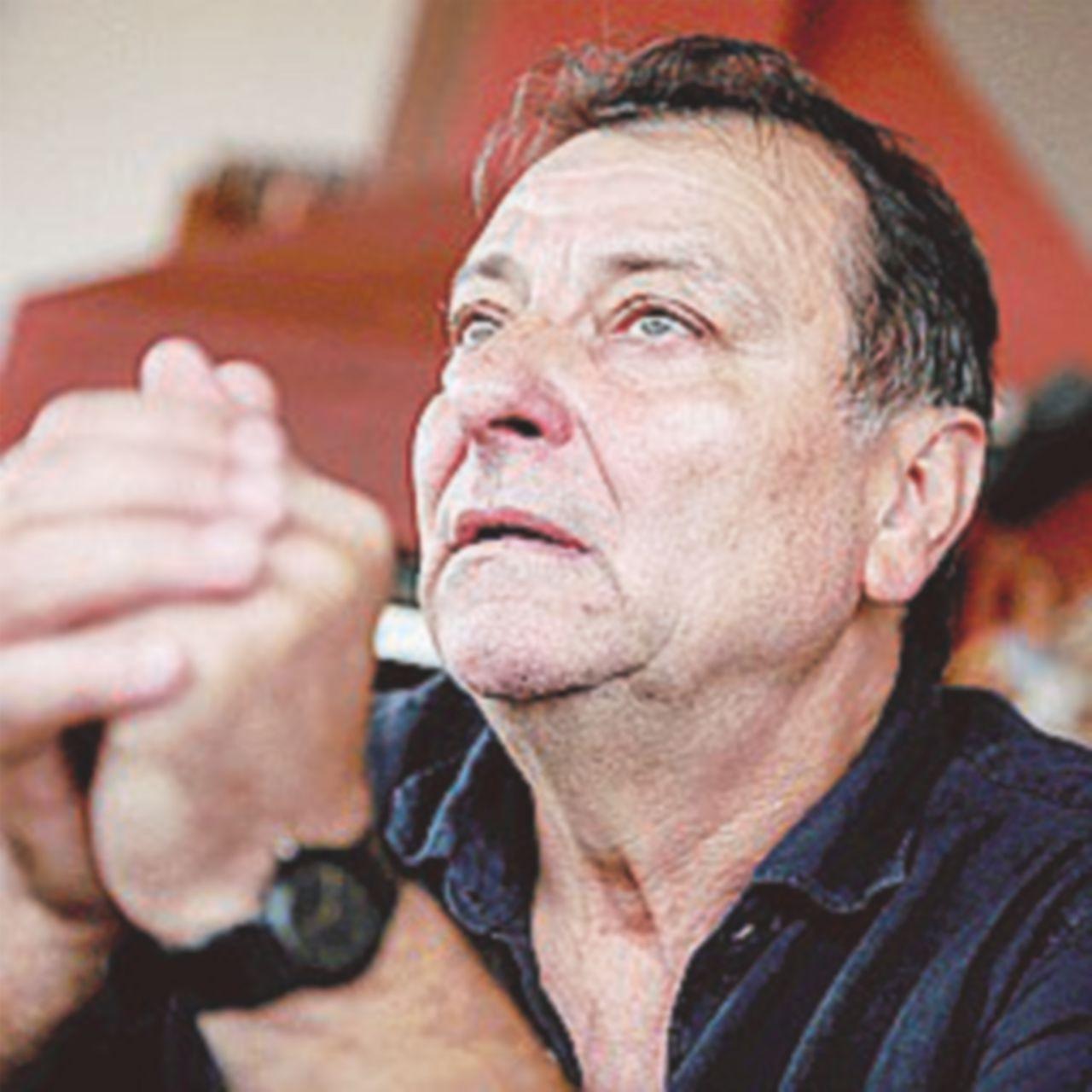 Dai Proletari armati alla fuga in Francia: poi la grazia di Lula