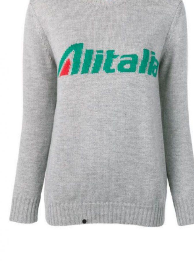 """L'Antitrust apre istruttoria su Alitalia e Aeffe di Alberta Ferretti: nel mirino anche le foto di influencer: """"pubblicità non riconoscibile"""""""