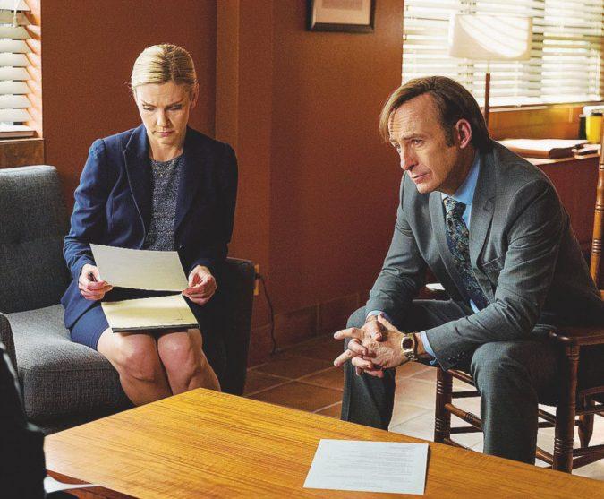 La grande rissa tra avvocati per lo spot sul web