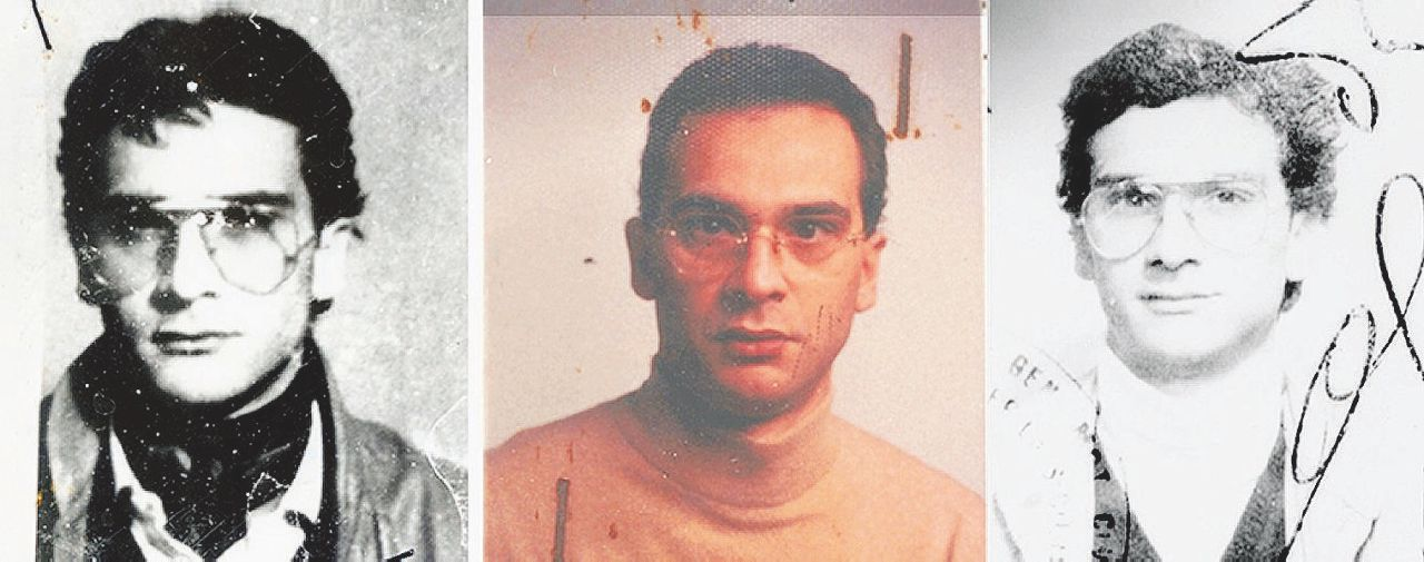 """Messina Denaro, il 'funzionario di mafia' e le parole sul superlatitante: """"Nicastri amico dell'amico di Castelvetrano"""""""