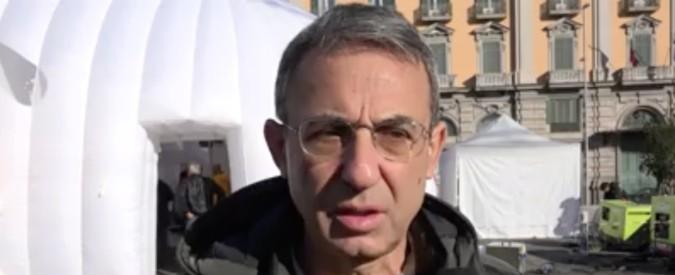 """Ambiente, ministero boccia il piano rifiuti Sicilia: """"Occorrono inceneritori"""". Costa apre indagine: """"Da me mai ok"""""""