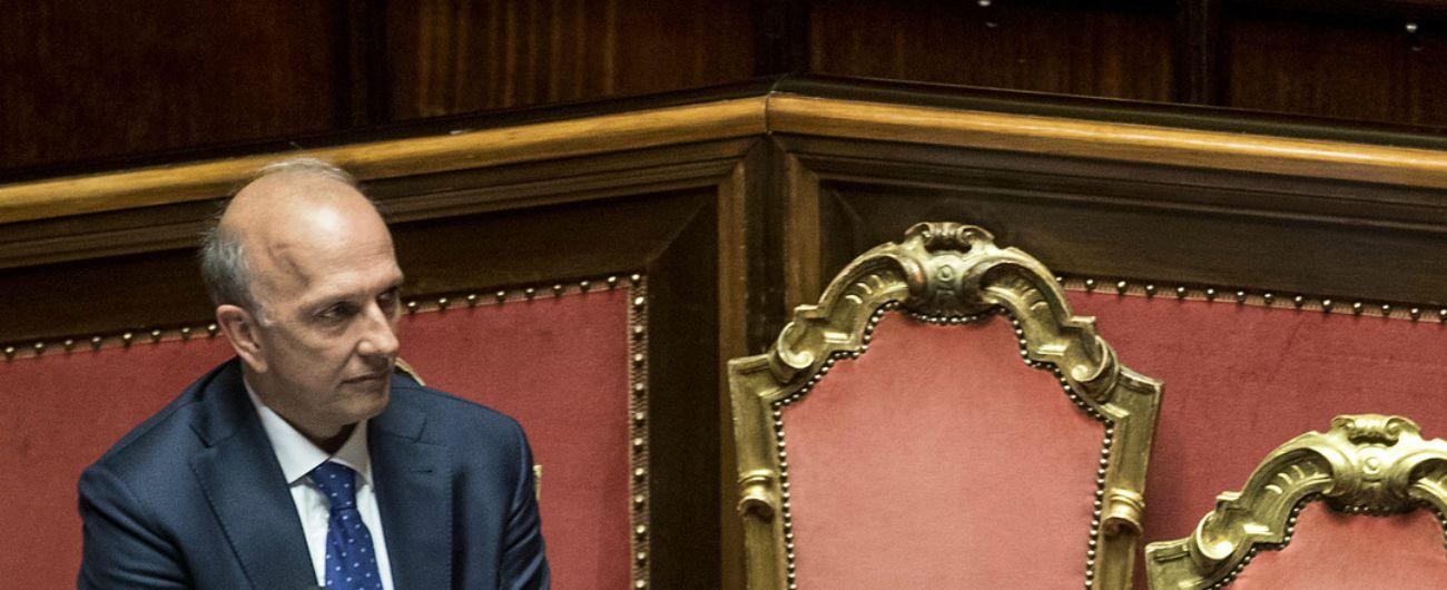 Insegnanti sostegno, governo blocca la riforma Renzi e riparte da zero. Ma a gennaio è rischio cortocircuito