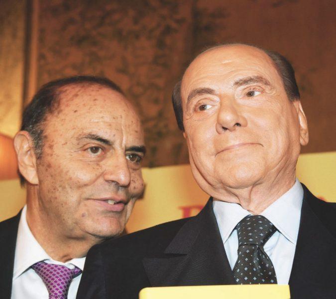 Fermate Borghi! Un brindisi di troppo per il prof anti-euro