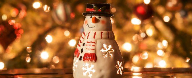 7 Cervelli Auguri Di Natale.Natale Pranzi Cene E Riunioni Di Famiglia Si Avvicina Il Periodo