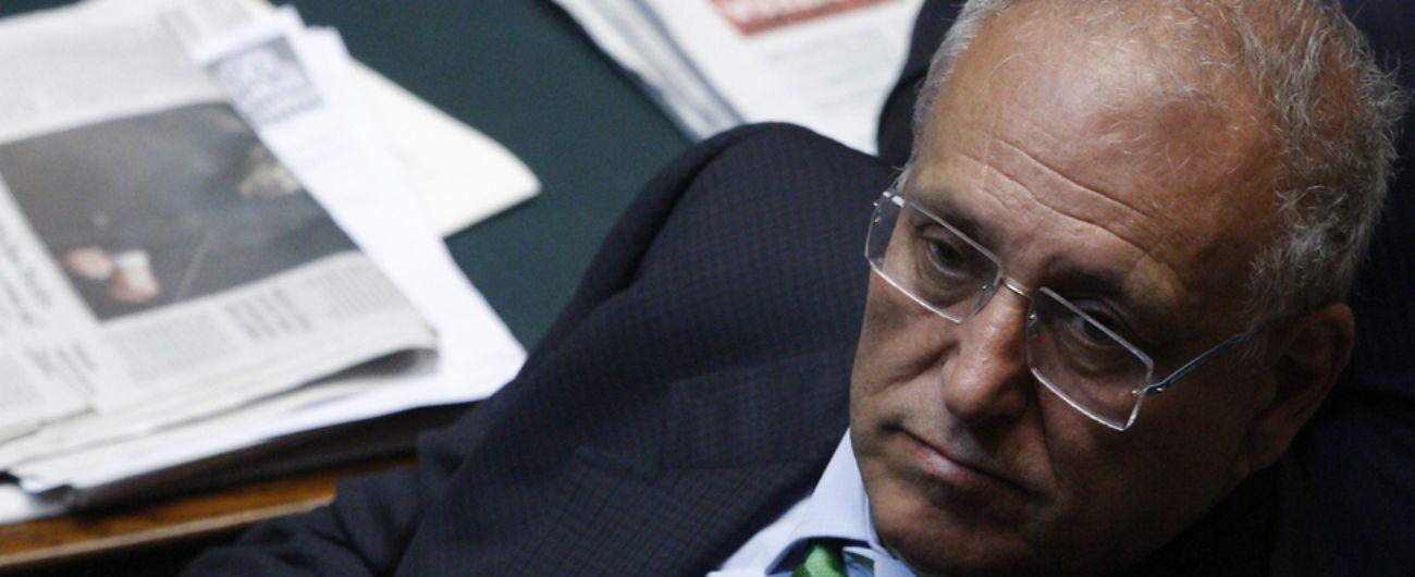 Fondi Lega, l'ex tesoriere Stefano Stefani sentito dai pm sui soldi spesi dopo l'era Belsito. L'ipotesi delle consulenze