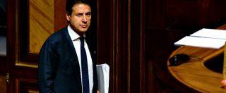 Salvataggio Carige, il conflitto di interesse di Conte? Ecco i legami del premier con Guido Alpa e Raffaele Mincione