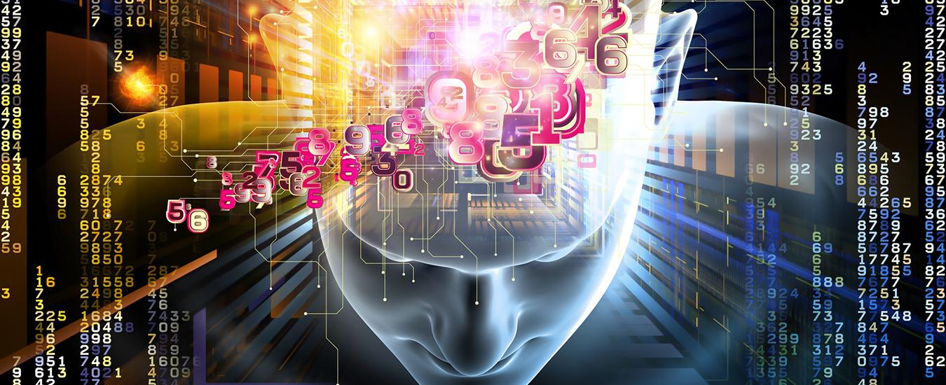 Rapporto Ericsson: ecco le 10 tendenze hi-tech che potrebbero caratterizzare il nostro futuro