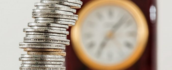 Previdenza integrativa, pronta la trappola di fine anno
