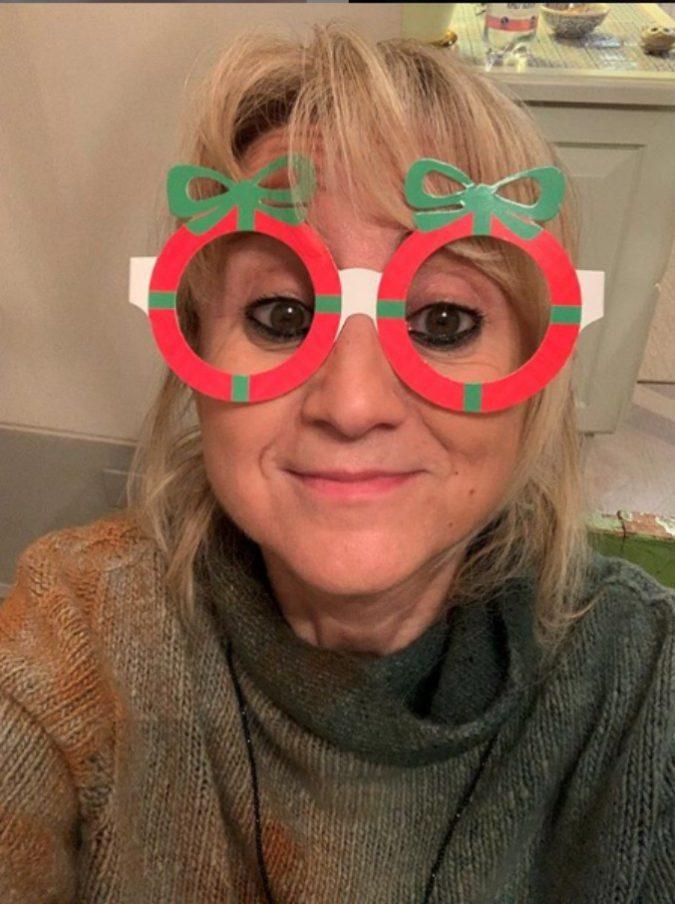 """Luciana Littizzetto è tornata single? Sul compagno Davide Graziano: """"È una questione complicata"""""""