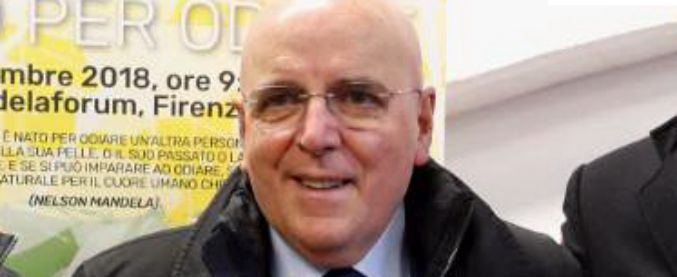 """Mario Oliverio, la Cassazione: """"Manca gravità indiziaria, chiaro pregiudizio accusatorio"""""""