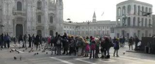 """Qualità della vita, Milano è al top. Lo 'spirito milanese' dei cittadini: """"Bene, ma c'è sempre qualcosa in più da fare"""""""