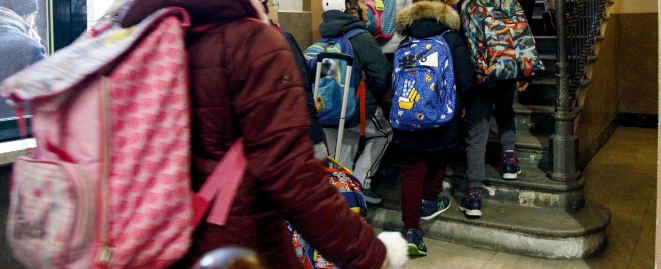 Inclusione scolastica, il governo blocca la riforma Renzi: l'assegnazione delle ore di sostegno resta competenza degli istituti